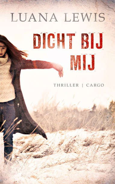 book-covers_dt